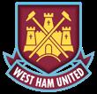 West Ham United affiliation with Overland Park Soccer Club