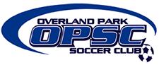 Overland Park Soccer Club