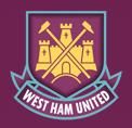 West Ham United Soccer Club