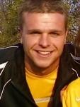 OP Soccer Club Technical Staff - Tom Holmes