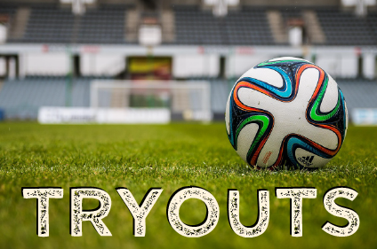 OPSC Soccer Tryouts - Overland Park Soccer Club