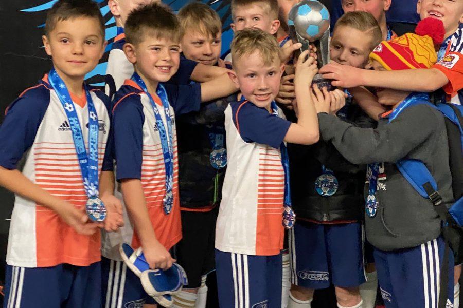 OPSC-pre-academy 2011 boys 2020 winter-magic-finalist
